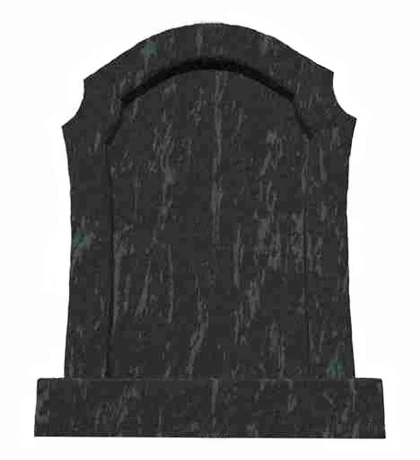 Lápida funeraria santa teresa