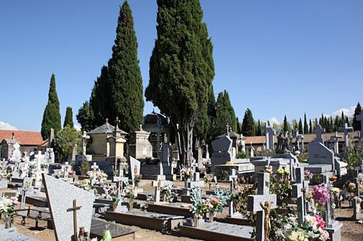 agencia-funeraria-santa-teresa-cementerio
